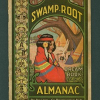 Swamp Root Almanac