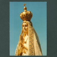 Fatima novena, large