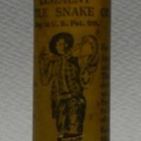 snakeoilc2-3a.jpg